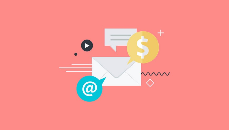 What's Stopping You From Sending Emails To Your Potential Clients?